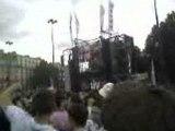 gay pride paris 2007 bastille