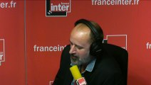 Quand France Inter fête la musique, c'est un massacre, Le billet de Daniel Morin