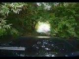 Korte Land Rover film Nederlandse Hubertus dagen, 28 en 29 september 2013