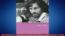 The Cinema of Steven Spielberg: Empire of Light (Directors Cuts)