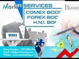 Market swing - Comex signals,forex signals,HNI signals