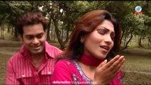 Ful Kumari - Momtaz Music Video - Ful Kumari
