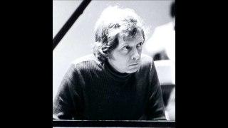 Beethoven: Piano Sonata No.28 in A Major, Op.101 - John McLain Rinehart, pianist