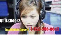 Washington @ 1-855-806-6643 ## QuickBooks Customer Service Number