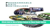 Read Programmable Logic Controllers  PDF Online