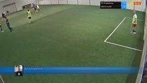 But de Aurélien  (3-0) - FC Chabournay Vs CACC O LAC - 21/06/16 18:00 - LIGUE 4 - Poitiers Game Parc