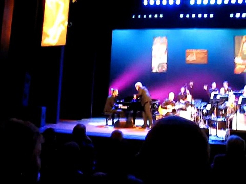Peter Beets en Jochem le Cointre - 11-10-2009