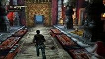 Let's Play Uncharted 2 #012 Einer Verrät, einer Stirbt, zwei rennen (HD, deutsch)