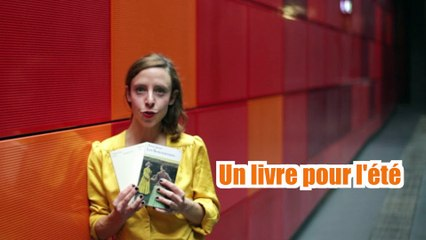 Vid�o de Virginia Woolf