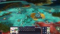 Napoleon Total War - Coalition Campaign - Prussia - Part 15 [HD]