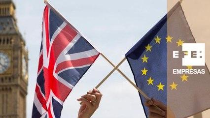 Las empresas y los mercados cruzan los dedos en vísperas del referéndum británico