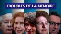 Alain Soral - Les Ennemis de la France