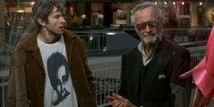 Stan Lee : son cameo préféré dans Mallrats de Kevin Smith (1995)