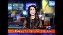 Qandeel Baloch leaked Video with Mufti Abdul Qawi - ابھی نہ جاؤ چھوڑ کر کہ دل ابھی بھرا نہیں
