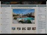 Achat Vente appartement à vendre Guardamar de Segura (03140) 3 chambres Costa Blanca en Espagne