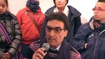 Lella e Pinuccio Fazio a Radio Kreattiva - Trasmissione 27 Gennaio