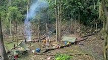 Papouasie, expédition au coeur d'un monde perdu - ext 1