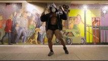 BODYBUILDING MOTIVATION - IT´S NOT ABOUT STEROIDS HD