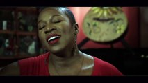India Arie - Thinking Out Loud - Ed Sheeran Cover - 2016