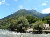 Location vacances Pyrénées Des Paysages extraordinaire / Trouver un Appartement à louer Particulier à particulier