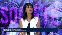 Psychologie : les pervers narcissiques