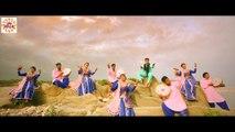 Murad Ali Sarkar !! Full HD Video !! Latest Punjabi Devotional Song !! Master Koko !! Jai Bala Music