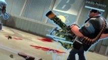TF2: I'm Back | Team Fortress 2