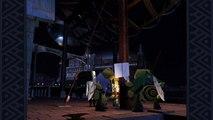 Troféu ME ME ME ME ME (EU EU EU EU EU) Grim Fandango Remastered