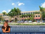 Real Estate in Doral Florida - Commercial for sale - Price: $1,945,000