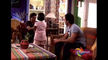 Ullam Kollai Pogudhada 22-06-16 Polimar Tv Serial Episode 281  Part 1