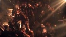 RAZOR-Speed Merchant,Evil invaders,Foufounes Électriques,Montreal,April 29,2011