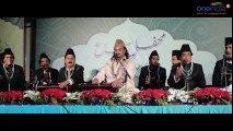 Qawwal Amjad Sabri shot dead in Karachi _ Oneindia News