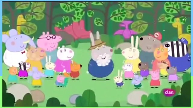 Peppa pig español 2016   Videos de peppa pig   Peppa Pig en español capitulos completos 2016