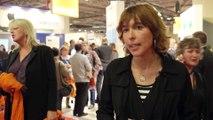 SMCL 2016 : Signature d'une convention de partenariat sur les nouveaux usages du numérique entre Orange et St Quentin