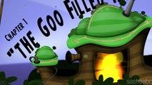 world of goo обзор игры андроид game rewiew android