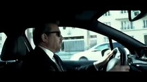 3 days to kill (2013) VF complet