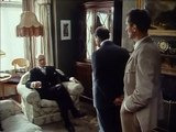 Agatha Christies Poirot The Adventure of the Clapham Cook 8 January 1989