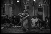 SADHNA (1958) - Kaho Ji Tum Kya Kya ,  Suno Ji Tum Kya Kya Kharidoge - (Lata Mangeshkar)