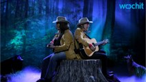 Jimmy Fallon Does His Best Neil Young Impression Yet With The Real Neil Young