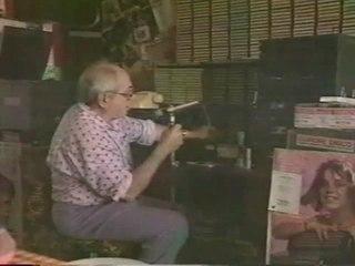 Radio Vesuve