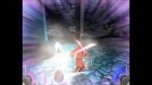 Persona 5 Randomized Highlights - video dailymotion