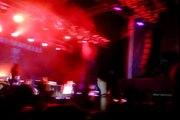 Rooftops - Lost Prophets - 21/05/10 Wolverhampton