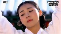 [MV](Korean Drama) [Hwang Jin Yi OST]Ya Hwa - instrumental