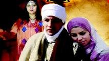 FILM COMPLET - IGUIGUE | Tachelhit tamazight, souss, maroc ,الفيلم الامازيغي, نسخة كاملة
