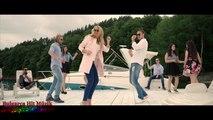 Sonya Nemska ft. Andreas - Pozdravleniya / Соня Немска ft. Andreas - Поздравления (Ultra HD 4K - 2016)