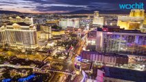 NHL Confirms New Expansion Team Will Play in Las Vegas