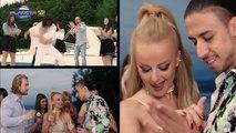 SONYA NEMSKA FT ANDREAS - POZDRAVLENIA ⁄ Соня Немска ft. Andreas - Поздравления, 2016