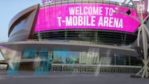 NHL approves Las Vegas expansion team for 2017-18 season