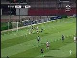 F.U.S Rabat 4-1 R.A.C Casablanca | Les buts.