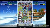 Beerus & Whis Fusion!! Is God King Zamasu In Dragon Ball Super Real? NEW Dragon Ball Fusions